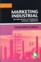 Marketing Industrial