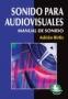 Sonido para Audiovisuales