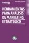Herramientas para Análisis de Marketing Estratégico