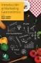 Introducción al Marketing Gastronomico