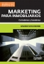 Marketing para Inmobiliarios