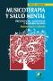 Musicoterapia y Salud Mental