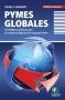 Pymes Globales